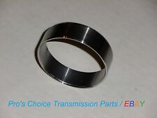 Front Pump Body Bushing---Fits GM 3L80 TH400 TH475 M40 Transmissions---All Years