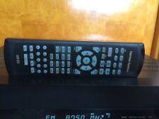 Harman Kardon AVR 500 5.1 Channel 70 Watt A/V Receiver Amplifier w/ CONTROLLER