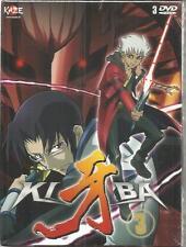 KIBA DVD UN MONDO OLTRE I TUOI SOGNI