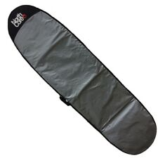 Northcore Addiction TAVOLA DA SURF giorno Bag 7ft6 MINI mal Funboard NUOVO minimo 5 mm