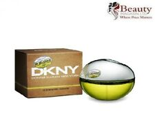 DKNY BE DELICIOUS FOR WOMEN 30ML EAU DE PARFUM SPRAY BRAND NEW & BOXED