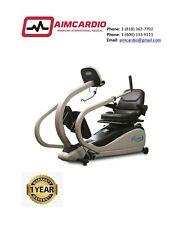 Nustep TRS4000|Newly Refurbished| 1 Year Warranty