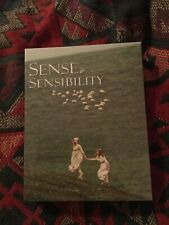 Sense and Sensibility MLife Bluray ray edition 141/150