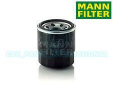 Mann Hummel repuesto de calidad OE Filtro de aceite del motor W 7023