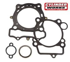 KIT Guarnizioni cilindro Big Bore HONDA CRF 150RB 2007-2018 Cylinder Works