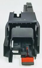 NEW GENUINE AUDI A4 B8 A6 AVANT A7 RIGHT REAR SEAT BACKREST RELEASE