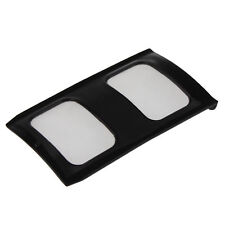 Genuine Morphy Richards 43318 43633 43636 43690 Replacement Kettle Spout Filter