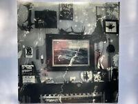 Nurse With Wound – Spiral Insana ... vinyl double LP album 1,000 (New)