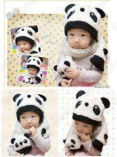 Girls' Novelty/Cartoon 100% Cotton Baby Caps & Hats