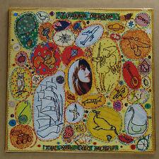 Joanna Newsom-Milk Eyed degli *** US-Vinyl-LP *** NEW SEALED *** ***