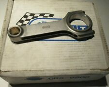 BIG BLOCK CHEVY 6.8 INCH 4340 H-BEAM CONNECTING RODS