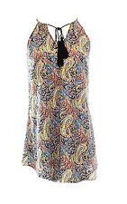 9e0024717 Paisley Juniors Short Sleeve Dresses for Women | eBay