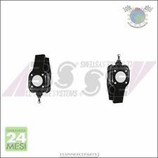 Kit braccio oscillante Dx+Sx Abs FIAT PANDA LANCIA Y10 SEAT MARBELLA TERRA #o1