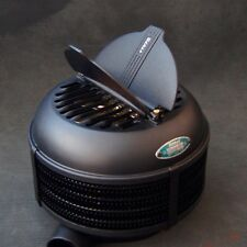 TOYOTA LAND CRUISER CLAMSHELL FRONT HEATER FJ25 FJ28 FJ40/45 IN MUSEUM CONDITION