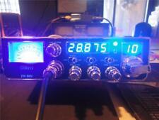 GALAXY DX-86V AM/FM/SSB,COMPACT RADIO, 55 WATTS  ((SKIP TALKING^^^SKY WALKER))
