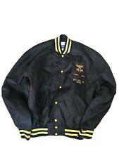 Vintage San Antonio Texas Regional Golden Gloves Amateur Boxing Jacket Size 2XL