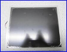 Hitachi TFT Colour écran LCD tx43d57vc0caa1 17 in SXGA 1280 x 1024