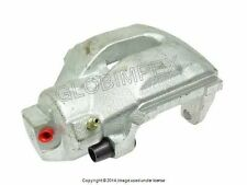 BMW E39 E53 FRONT LEFT REBUILT Brake Caliper NUGEON +WARRANTY