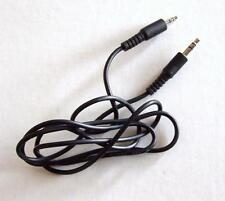 Genuine OEM Tritton AXPro AX720 AX180 2.5mm -3.5mm Xbox Live Talkback Chat Cable