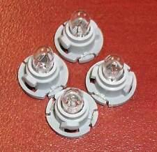 Arachnid GALAXY Dart Board PCB BULBS ~~ 4 BULBS ~~