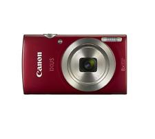 Canon - Compact photo camera Canon IXUS 185
