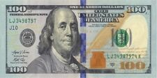 $100 Bill Money 100 Franklin Usa Beach Bath Pool Party Towel toyalla de playa