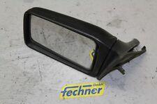 Aussenspiegel links Ford USA Mercury Capri Cabrio left Mirror Spiegel