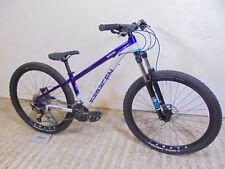 7aa05db92c1 2018 Saracen Mantra W 650b Hardtail Mountain Bike Girls Kids 13