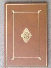 John Nordens Manuscript Maps of Cornwall and its Nine Hundreds. Exeter Uni 1972