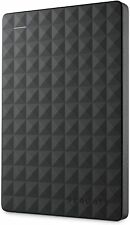 Seagate 4TB Game Drive External Portable USB 3.0 Hard Drive XBOX One PS4 PC MAC