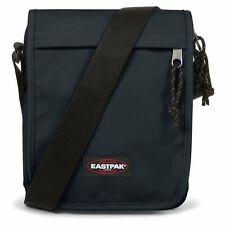Eastpak Flex Umhängetasche 23 cm *NEU*