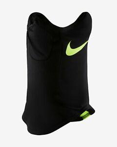 2021 Nike Strike Fit Squad Snood Neck Warmer Hyper warm Football  Men