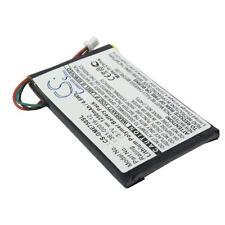 Battery for Garmin Edge 605, 705 361-00019-12