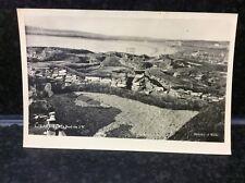 660. Skara Brae From S.W. Postcard