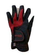 Wilson Youth Medium Left Handed Golf Glove