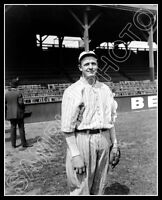 1905 Christy Mathewson #6 Photo 8X10 - New York Giants  Buy Any 2 Get 1 FREE