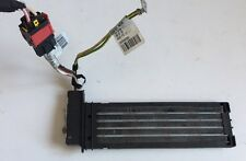 CITROEN C5 Mk2 07-2012 Radiador de calefacción Calentador Elemento de matriz