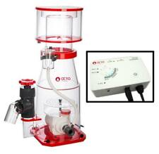 Reef Octopus Regal 200SSS Protein Skimmer 400 gallons - free shipping