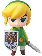 The Legend of Zelda Action Figure Video Game Merchandise