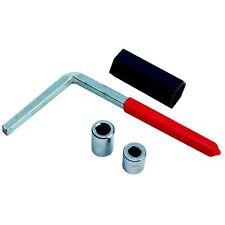 AmPro Front Shock Absorber Socket Tool Set T72026