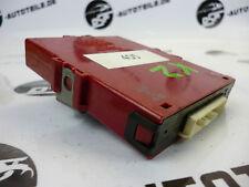 LEXUS RX Typ MCU Steuergerät Gateway Module 89111-48050 232400-5131