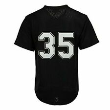 the latest e1932 18677 Frank Thomas MLB Fan Jerseys for sale | eBay