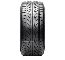 NEW NITTO 245/45R17 NT555 TYRES HIGH PERFORMANCE  2454517 245-45-17