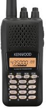 Handheld Transceiver - Kenwood TH-K40E 70cm FM 5 Watt