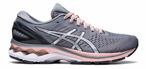 ASICS GEL-Kayano 27, Running Shoes, *ALL COLORS AVAILABLE* (Women's sizes 6-12)