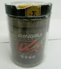 KANGRUI SPORTS KB803 BOXING BANDAGE