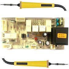 Module REPAIR SERVICE AEG D5701-4-M D5701-4 D5701-5  ZANUSSI Z0B1060X ZBS1063X