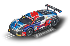 "Audi R8 LMS ""No.22A"", 20030869 (Carrera Digital 132)"