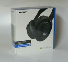 Bose® QuietComfort® 15 Acoustic Noise Cancelling Headphones QC15 Android Iphone