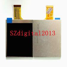 NEW LCD DISPLAY SCHERMO per Nikon S3100 S2600 S2700 S3500 S3600 S2800 S3700